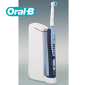 Oral-B Professional Care Toothbrush - $77.77