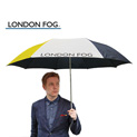 London Fog Golf Umbrella