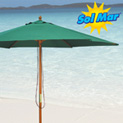 solmar-green-market-umbrella