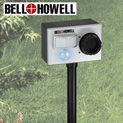 bell-and-howell-solar-animal-off