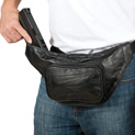 handgun-hip-bag