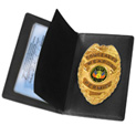 Concealed Weapon Permit Holder