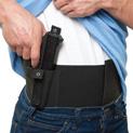 Belly Band Gun Concealer - XL - 16.66