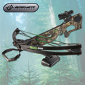 quad-400-crossbow