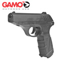 gamo-p-25-blowback-air-pistol