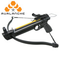 50-lb--pistol-crossbow