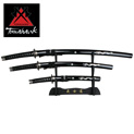 3-piece-samurai-sword-set