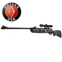 Hatsan 85 Mossy Oak Air Rifle