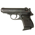 semi-auto-9mm-blank-firing-pistol
