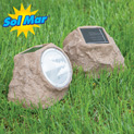 solar-rock-lights---set-of-2