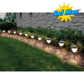 sol-mar-solar-garden-lights---10-pack