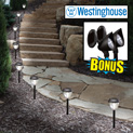 8-piece-solar-light-set-with-2-spotlights