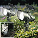 2-pack-solar-accent-lights
