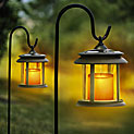 flicker-candle-solar-lights---pair