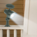 wall-rail-mount-solar-light-(4pack)