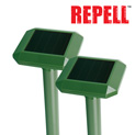 solar-mole-repellers---2-pack