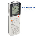 olympus-1gb-digital-voice-recorder