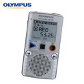 Olympus 2GB Voice Recorder