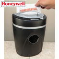 Honeywell Micro-Cut Shredder - $69.99