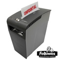 fellowes-9-sheet-paper-shredder