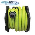Aqua Joe Gelastex Hose - 75 foot - 33.32