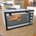 convection-toaster-oven