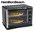 hamilton-beach-convection-oven