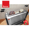 Ronco Ready Grill - 39.99