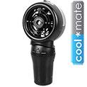 CoolMate Misting Fan - 29.99