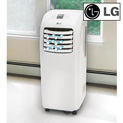 lg-portable-air-conditioner