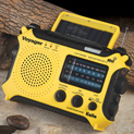 voyager-yellow-emergency-radio