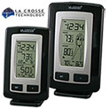 LaCrosse Technology Wireless Weather Center - 33.32