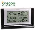 Oregon Scientific Weather Station - 59.99