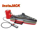 12v-electric-car-jack