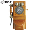 country-style-retro-phone