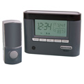 GE Wireless Door Chime - $19.99