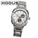 modus-multi-function-watch