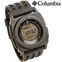 Columbia Sport Watch - $49.99