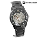 steinhausen-brahams-skeleton-watch