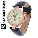 steinhausen-calendar-watch
