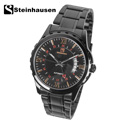 steinhausen-automatic-watch---black-black