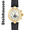Steinhausen Calendar Watch - 111.1