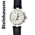 Steinhausen Calendar Watch - 119.99