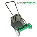 reel-mower---16-inch