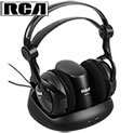 RCA Wireless Headphones - 34.99