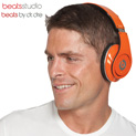 beats-by-dr--dre-headphones