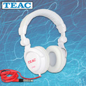 teac-studio-grade-headphones