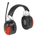 insulated-headphones