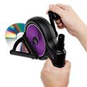 disc-repair-system---skip-doctor