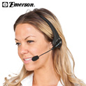 emerson-over-head-bluetooth-headset